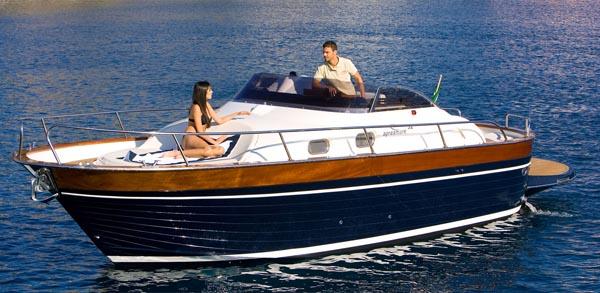 каталог лодок катеров и яхт