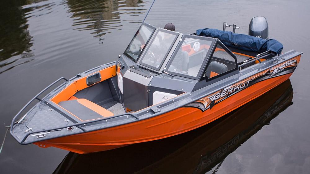 все сайты катера и лодки