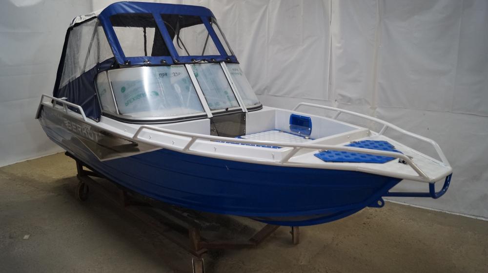 купить лодку пвх динго в волгограде