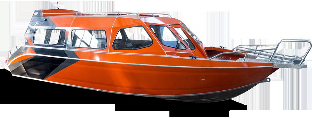 алюминиевые лодки модели