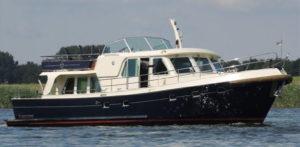 Aquanaut Access 1500