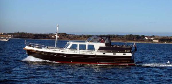 Aquanaut Drifter CS 1200 OK