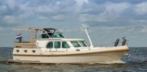 Aquanaut Drifter CS 1400 AK