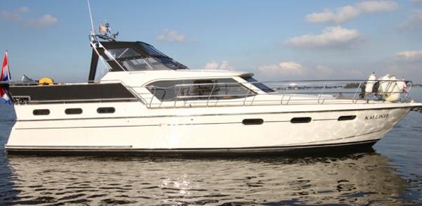 Aquanaut Unico 1300 FA