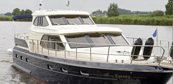 Aquanaut Unico 1650 PH
