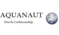 Aquanaut