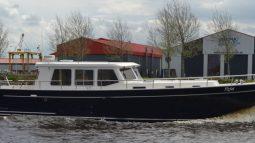 Brandsma Noordzeekotter 1300 OK