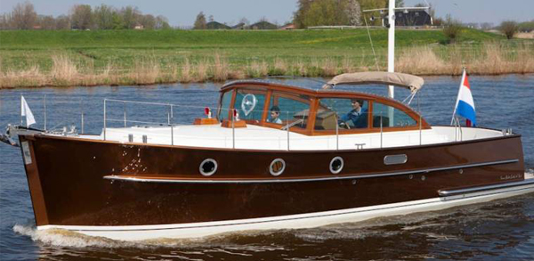 Serious Gently 57'