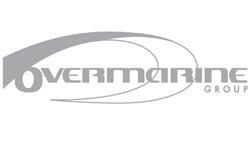 Overmarine