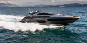 Riva 88′ Domino Super