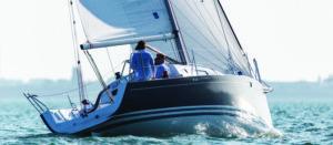 J/Boats J/112