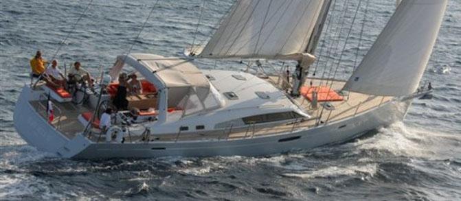 Garcia GY65