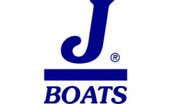 J/Boats