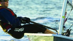 Laser Performance Laser Radial