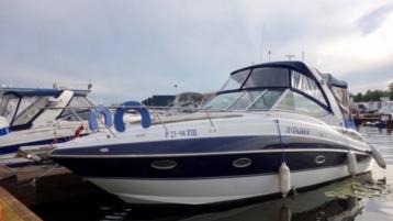 Продажа круизного катера Cruisers 300